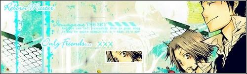 http://naruto.sdl.free.fr/reborn/img/gokuyamih3.jpg