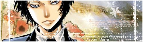 http://naruto.sdl.free.fr/reborn/img/signhibari01vf8.jpg