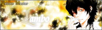 http://naruto.sdl.free.fr/reborn/img/signlambote5.jpg