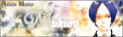 http://naruto.sdl.free.fr/reborn/img/signmukurouh9.jpg